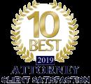2019-10-BEST-CLA-33