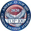 Criminal-Defense-2020-300